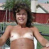 Free Nudist Galleries